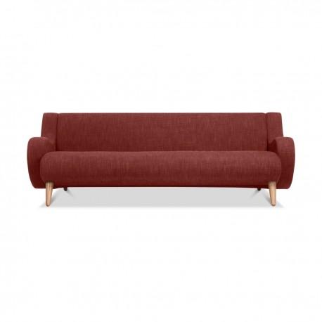 Couch Wimbledon