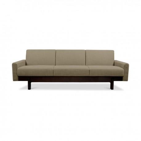 Couch Paddington