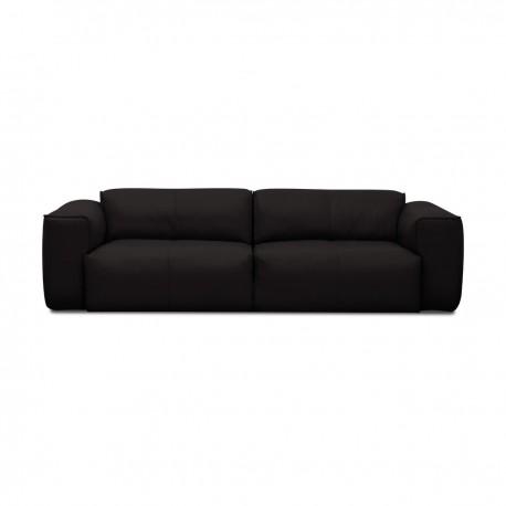 Couch Dreisitzer