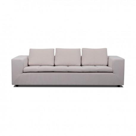 Hochwertige Couch