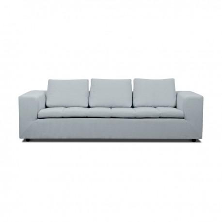 Premium Couch