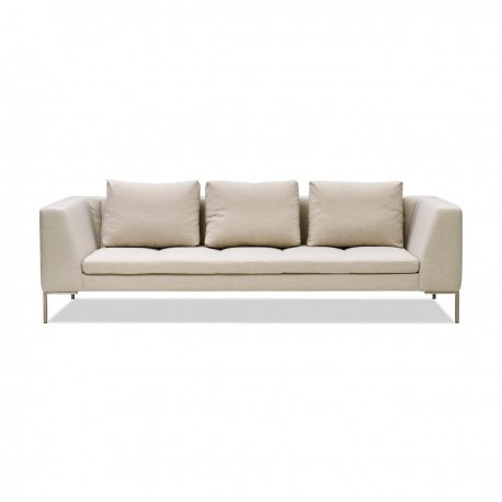 Elegant couches