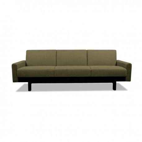 Paddington Couch