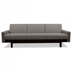 Polster Couch