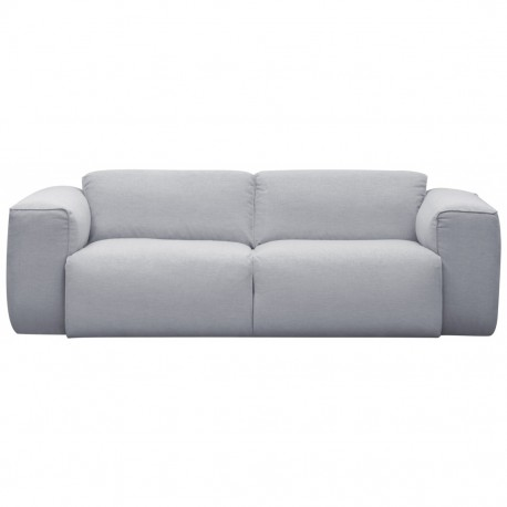 Hudson Couch
