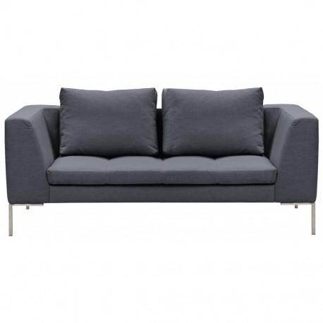 madison Couch