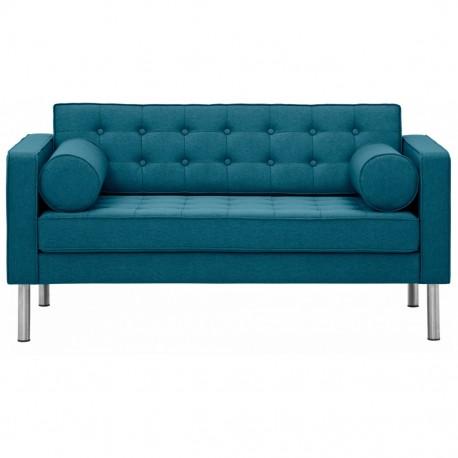 Zweisitzer Couch