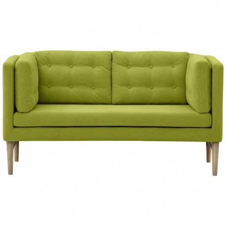 Tesoro Sofa