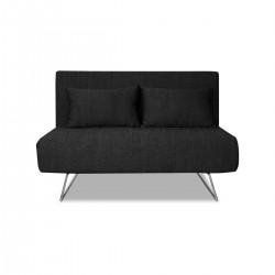 Sofa Frizzo