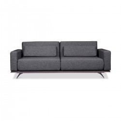 Schlafsofa Copperfield