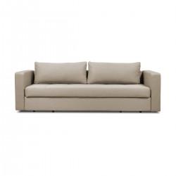Sofa Gästebett