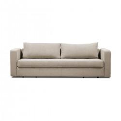 Gästebett Sofa