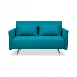 Dendera Sofa