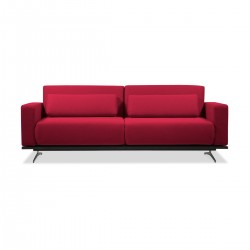 Copperfield Couch