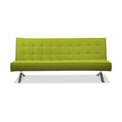 Italienisches Sofa