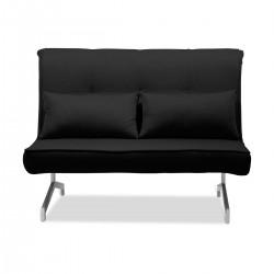 Cardini Sofa