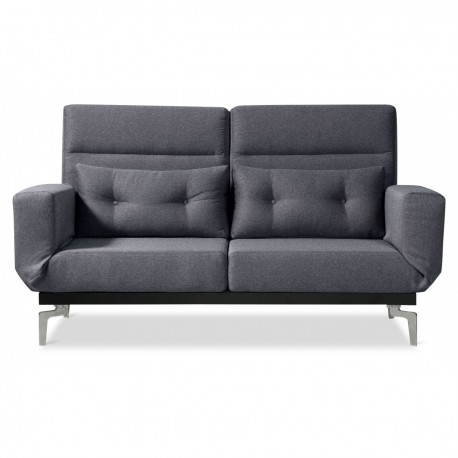 Sofa Robertson